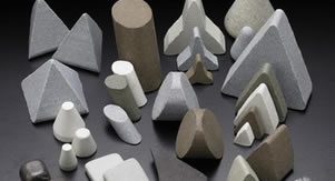 Abrasives for multiple applications and surfaces
