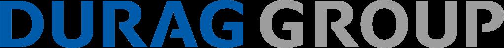 duraggroup_logo