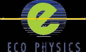 ecophysics_logo