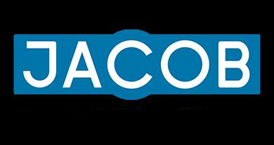 jacob-tubing_logo