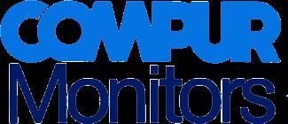 logo_compur