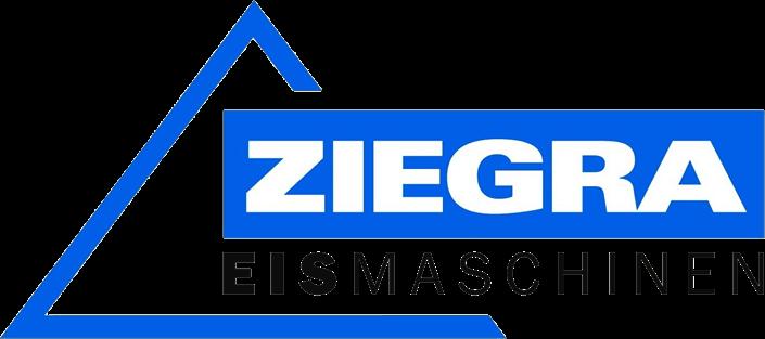 ziegra_logo
