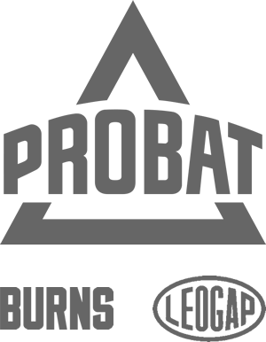 probatleogapburns