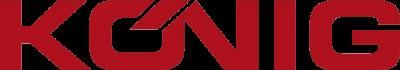 konig_logo