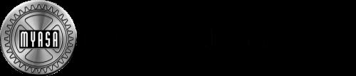 MYASA_logo