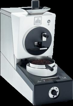 Tostadora de café Probat